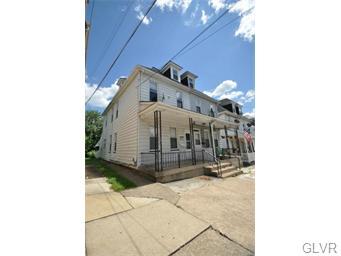 Rental Homes for Rent, ListingId:34613859, location: 120 South 14th Street Easton 18042
