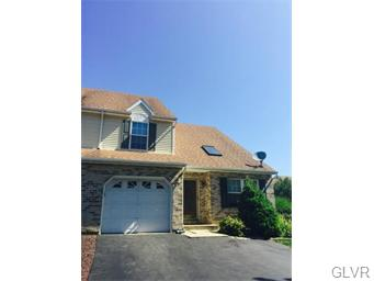 Rental Homes for Rent, ListingId:34581952, location: 2441 Ridge View Court Bethlehem 18020