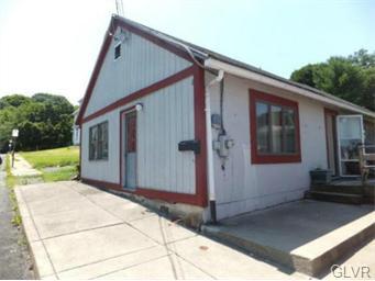 Rental Homes for Rent, ListingId:34583623, location: 3 Gum Street Bangor 18013