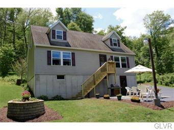 Real Estate for Sale, ListingId: 34588716, Eldred,PA16731
