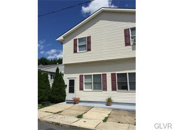 Rental Homes for Rent, ListingId:34588719, location: 804 Hawthorne Road Bethlehem 18018