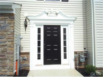 Rental Homes for Rent, ListingId:34588720, location: 3628 Westminster Way Nazareth 18064
