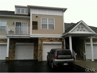 Rental Homes for Rent, ListingId:34606449, location: 412 Waterford Terrace Williams Twp 18042