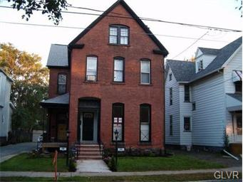 Rental Homes for Rent, ListingId:34619065, location: 188 West River Street Wilkes Barre 18702