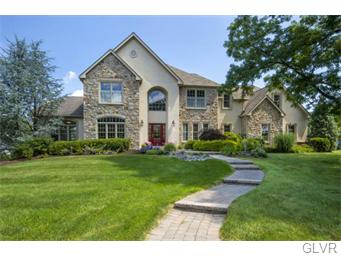 Real Estate for Sale, ListingId: 34625288, Upper Saucon,PA18034