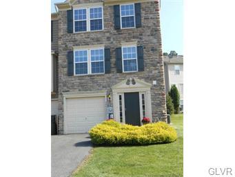 Rental Homes for Rent, ListingId:34625274, location: 246 Auburn Drive Williams Twp 18042