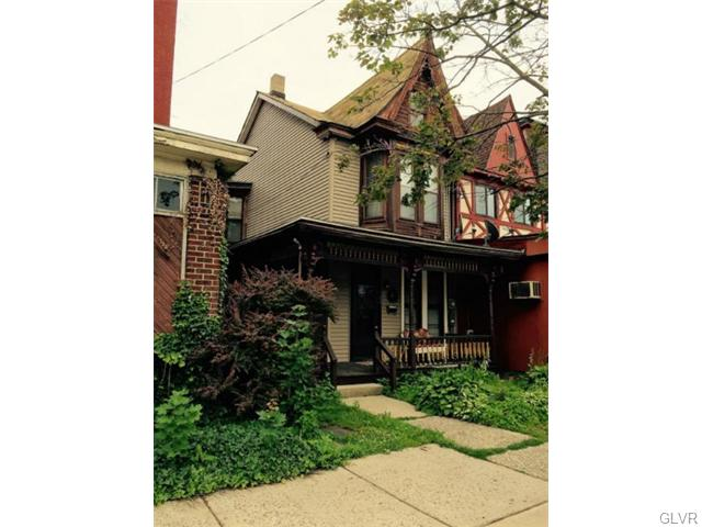 Rental Homes for Rent, ListingId:35989903, location: 133 Pine Street Tamaqua 18252