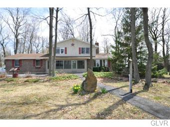 Rental Homes for Rent, ListingId:34644181, location: 841 Up Hill Road Danielsville 18038