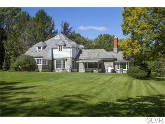Real Estate for Sale, ListingId: 34632087, Allentown,PA18103