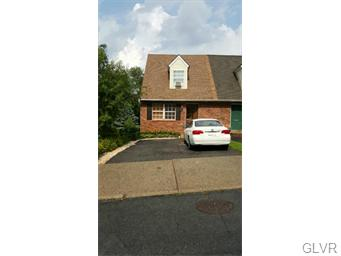 Rental Homes for Rent, ListingId:34644169, location: 655 Front Street Allentown 18103