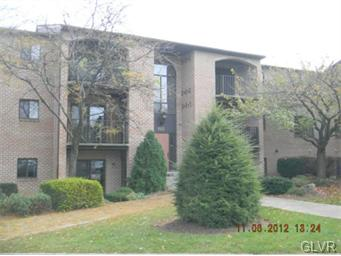 Rental Homes for Rent, ListingId:34686395, location: 885 Cold Spring Road Allentown 18103
