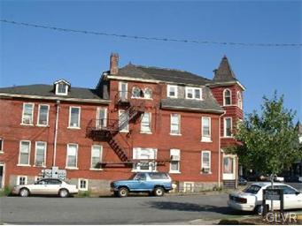 Rental Homes for Rent, ListingId:34651120, location: 608 4th Avenue Bethlehem 18018