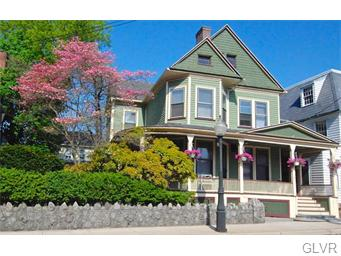 Rental Homes for Rent, ListingId:34655615, location: 28 South 1st Street Bangor 18013