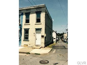 Rental Homes for Rent, ListingId:34666387, location: 617 Itaska Street Bethlehem 18015