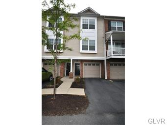 Rental Homes for Rent, ListingId:34686219, location: 7290 Pioneer Drive MacUngie 18062
