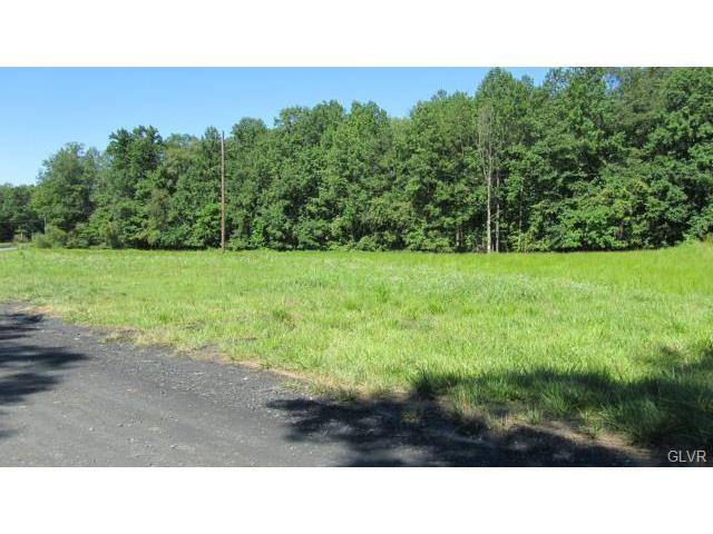 Photo of 3260 Delps Road  Moore Twp  PA