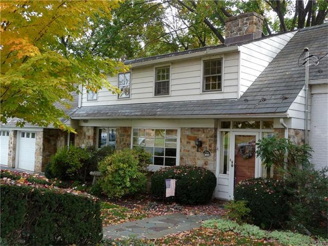 Real Estate for Sale, ListingId: 34686013, Hanover Twp,PA18706