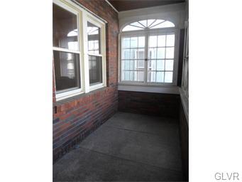 Rental Homes for Rent, ListingId:34686453, location: 142 GARIBALDI Avenue Bangor 18013