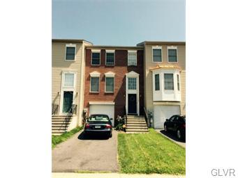 Rental Homes for Rent, ListingId:34686376, location: 123 Walnut Street Bethlehem 18017
