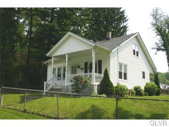 Rental Homes for Rent, ListingId:34695830, location: 2706 Southwest 28th Street Allentown 18103