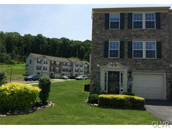 Rental Homes for Rent, ListingId:34697590, location: 250 Auburn Drive Williams Twp 18042
