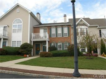 Rental Homes for Rent, ListingId:34697591, location: 1946 Willings Lane Hellertown 18055