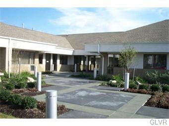 Real Estate for Sale, ListingId: 34712394, Richland,PA17087