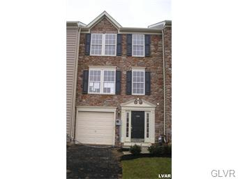 Rental Homes for Rent, ListingId:34719452, location: 7824 Red Hawk Breinigsville 18031