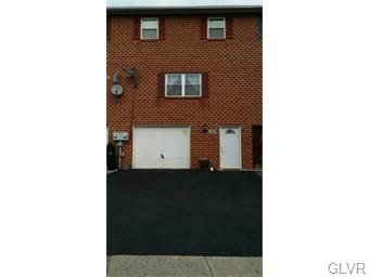 Rental Homes for Rent, ListingId:34732467, location: 1303 Jeter Avenue Bethlehem 18015