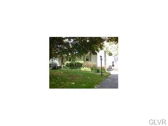 Rental Homes for Rent, ListingId:34745016, location: 1724 Butz Road Breinigsville 18031