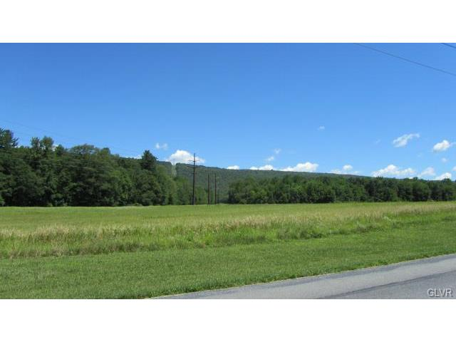 Photo of 3220 Delps Road  Moore Twp  PA
