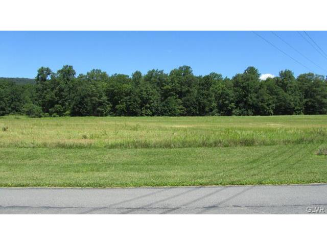 Photo of 3240 Delps Road  Moore Twp  PA