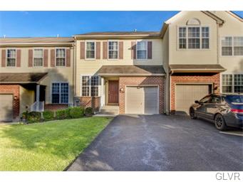 Rental Homes for Rent, ListingId:34766708, location: 7677 South Cross Creek Circle Breinigsville 18031