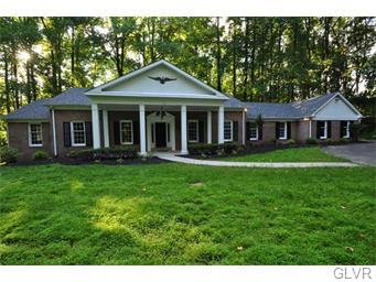 Real Estate for Sale, ListingId: 34773745, Buckingham,PA18912