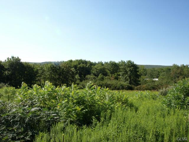 Residential - Schuylkill County, PA (photo 2)