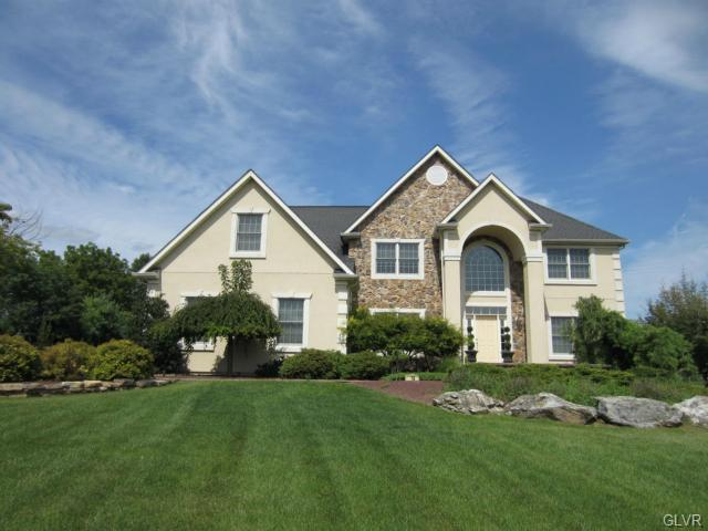 Real Estate for Sale, ListingId: 35162562, Northampton,PA18067