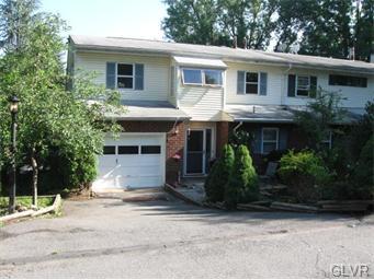 Rental Homes for Rent, ListingId:34803239, location: 101 Vista Drive Easton 18042