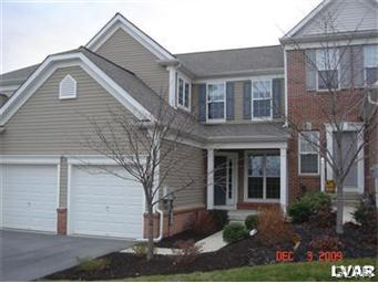 Rental Homes for Rent, ListingId:34820079, location: 1836 Majestic Drive Allentown 18104