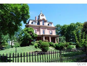 Rental Homes for Rent, ListingId:34820068, location: 510 High Street Bethlehem 18018