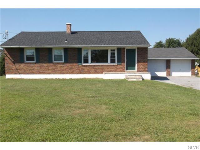 Rental Homes for Rent, ListingId:34827065, location: 914 Oplinger Road Allentown 18106