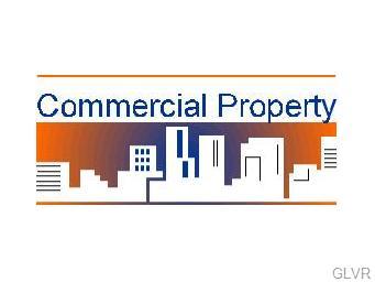 Real Estate for Sale, ListingId: 34838938, Reading,PA19601