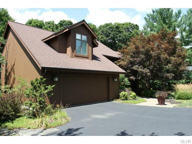 Real Estate for Sale, ListingId: 34869532, Emmaus,PA18049