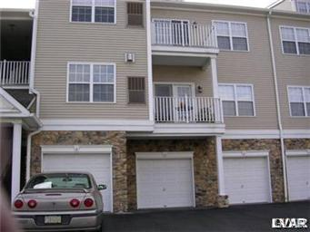 Rental Homes for Rent, ListingId:34857470, location: 929 Eden Terrace Williams Twp 18042
