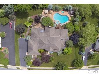 Real Estate for Sale, ListingId: 34857473, Bethlehem Twp,PA18020