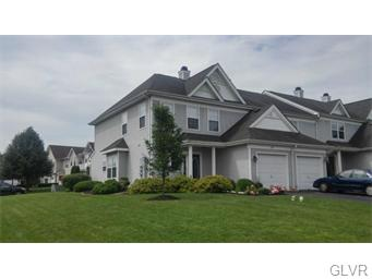 Rental Homes for Rent, ListingId:34864266, location: 542 Musket Court Collegeville 19426
