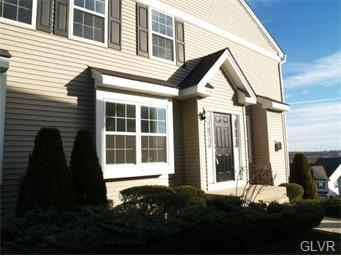 Rental Homes for Rent, ListingId:34864235, location: 4150 Bunker Hill Drive Upper Saucon 18034