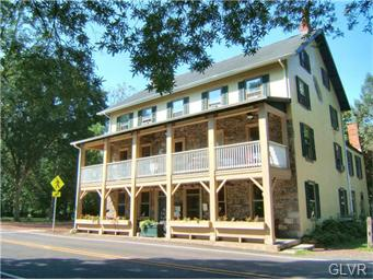 Real Estate for Sale, ListingId: 34876902, Riegelsville,PA18077