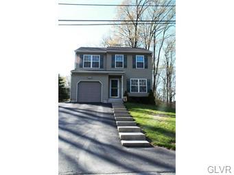 Rental Homes for Rent, ListingId:34890288, location: 1779 Elinor Street Salisbury 15558