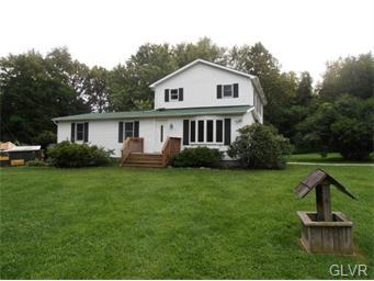 Rental Homes for Rent, ListingId:34896388, location: 6100 A Del Haven Road Lower Mt Bethel 18063