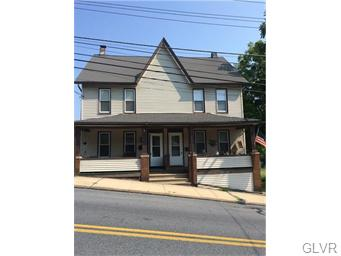 Rental Homes for Rent, ListingId:34896392, location: 435 Broadway Bangor 18013